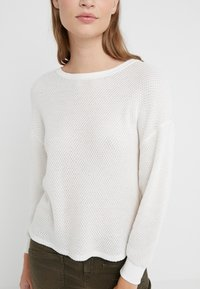 CLOSED - Pullover - ivory - 3