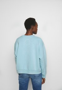CLOSED - Sudadera - porcelaine - 2