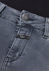 CLOSED - BAKER - Jeans Slim Fit - mid grey - 5