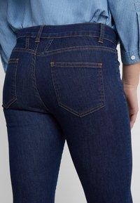 CLOSED - BAKER - Jeans Slim Fit - dark blue - 3