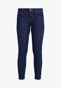 CLOSED - BAKER - Jeans Slim Fit - dark blue - 4