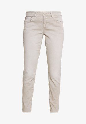 BAKER - Slim fit jeans - lama