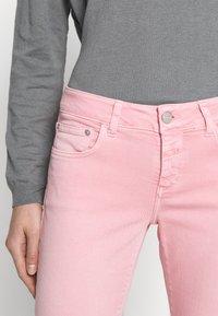 CLOSED - BAKER - Jeans Skinny Fit - camellia - 5