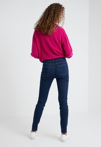 CLOSED - LIZZY - Jeans Skinny Fit - dark blue - 2