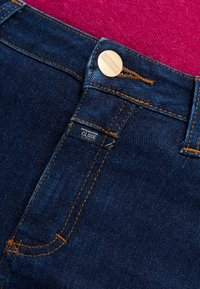 CLOSED - LIZZY - Jeans Skinny Fit - dark blue - 5