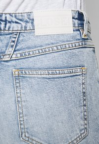 CLOSED - BAKER HIGH - Jeans Skinny Fit - light blue - 5