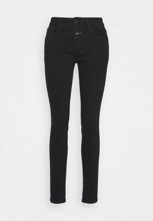 BAKER  - Jeans slim fit - black