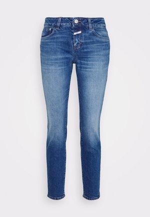 BAKER - Jeans slim fit - blue