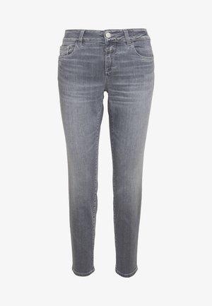 BAKER - Jeans slim fit - mid grey