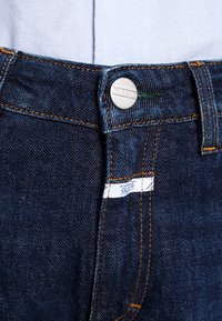 CLOSED - BAKER HIGH - Jeans slim fit - dark blue - 5