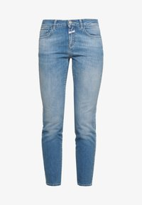 CLOSED - BAKER - Jeans Slim Fit - mid blue - 6