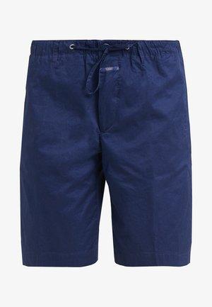 LYA - Shorts - indigo blue