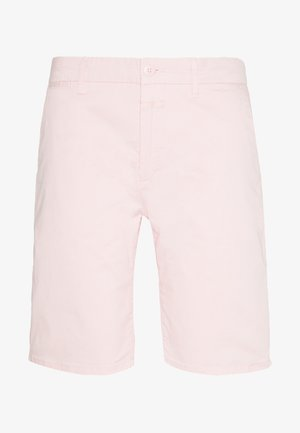 HOLDEN - Shorts - soft pink
