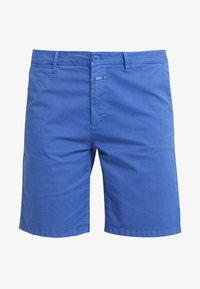 CLOSED - HOLDEN - Shorts - bluebird - 3