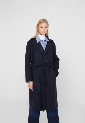 BALE - Classic coat - navy