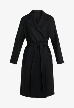 BALE - Manteau classique - black