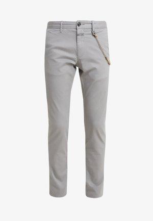 CLIFTON SKINNY - Chinot - shade grey