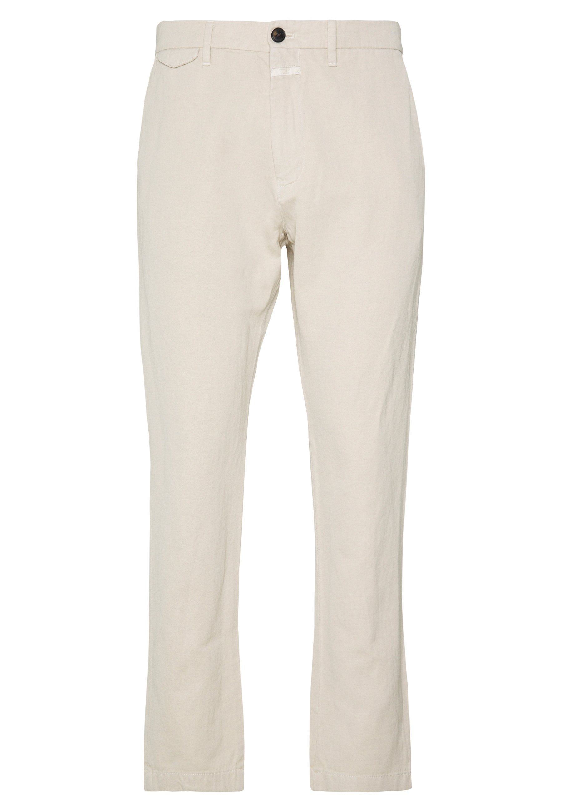 Closed Atelier Cropped - Chinot Barely Beige