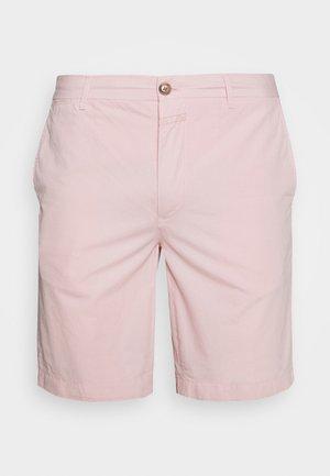 MEN´S - Short - soft pink
