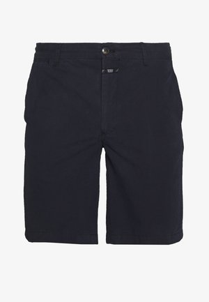 MEN´S - Shorts - dark night