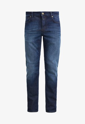UNITY  - Jeans slim fit - dark blue