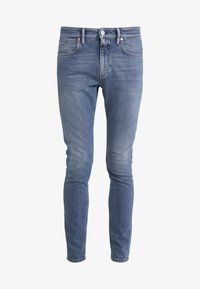 CLOSED - PIT  - Jeans Skinny - mid blue - 3