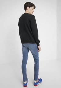 CLOSED - PIT  - Jeans Skinny - mid blue - 2