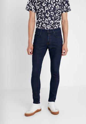 PIT - Jeans Skinny - dark blue