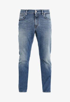 UNITY - Jeans Slim Fit - blue