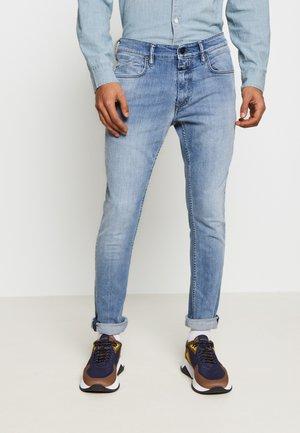 PIT - Jeans Skinny Fit - light blue