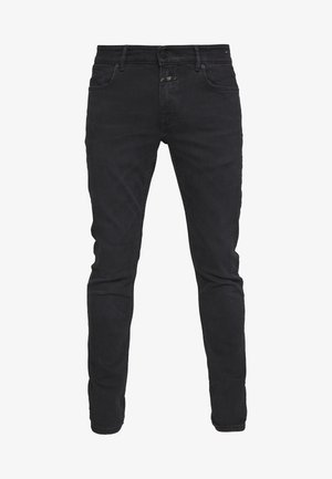 UNITY - Jeans slim fit - black