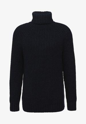Pullover - dark night