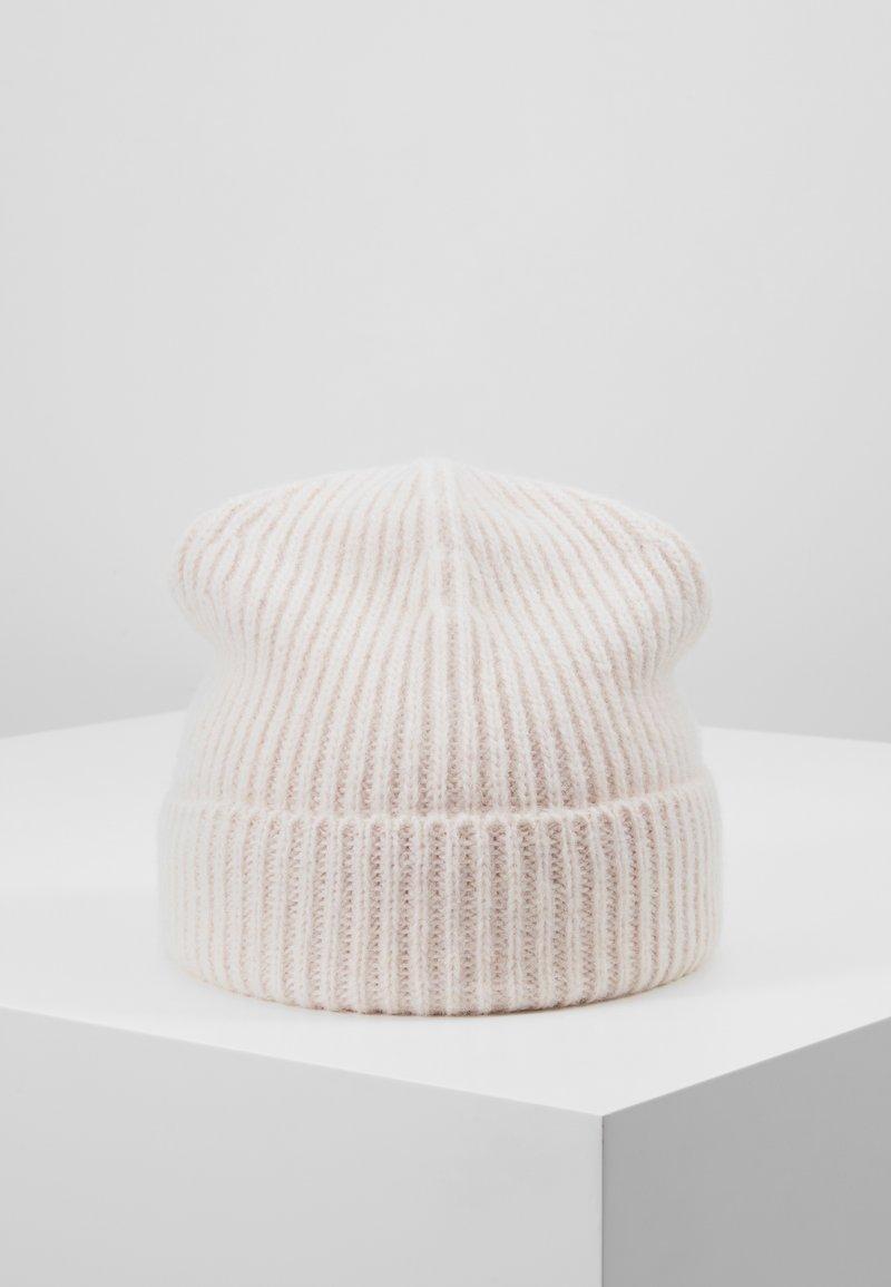 CLOSED - HAT - Gorro - jasmine pink