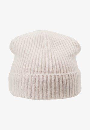 HAT - Čepice - jasmine pink