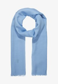 CLOSED - SCARF - Écharpe - bright sky - 1