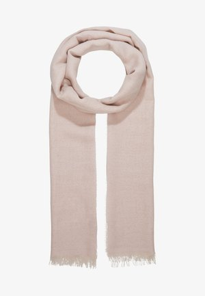 LONG RECTANGLE LIGHTWEIGHT - Sjaal - peony