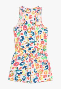 Claesen's - GIRLS - Haalari - multi-coloured - 1