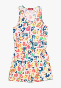 Claesen's - GIRLS - Haalari - multi-coloured - 0