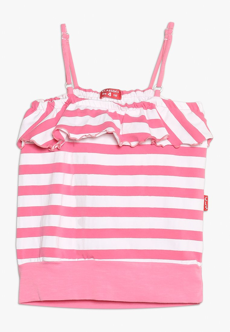 Claesen's - GIRLS - Top - pink