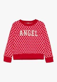 Claesen's - SWEATER - Sweatshirt - pink - 0