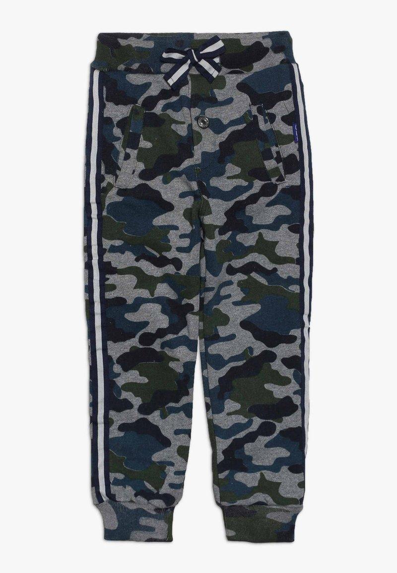 Claesen's - PANTS - Trousers - multi-coloured