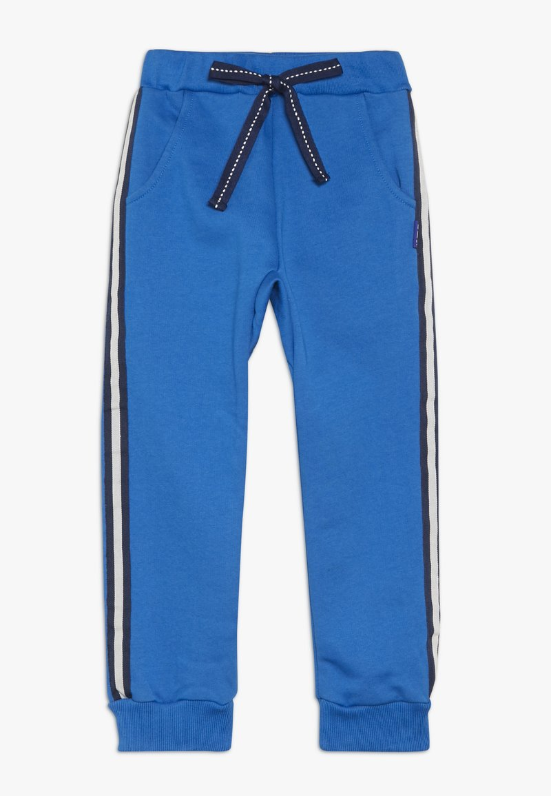 Claesen's - PANTS - Trainingsbroek - cobalt