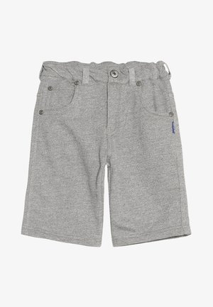 BOYS - Shortsit - grey