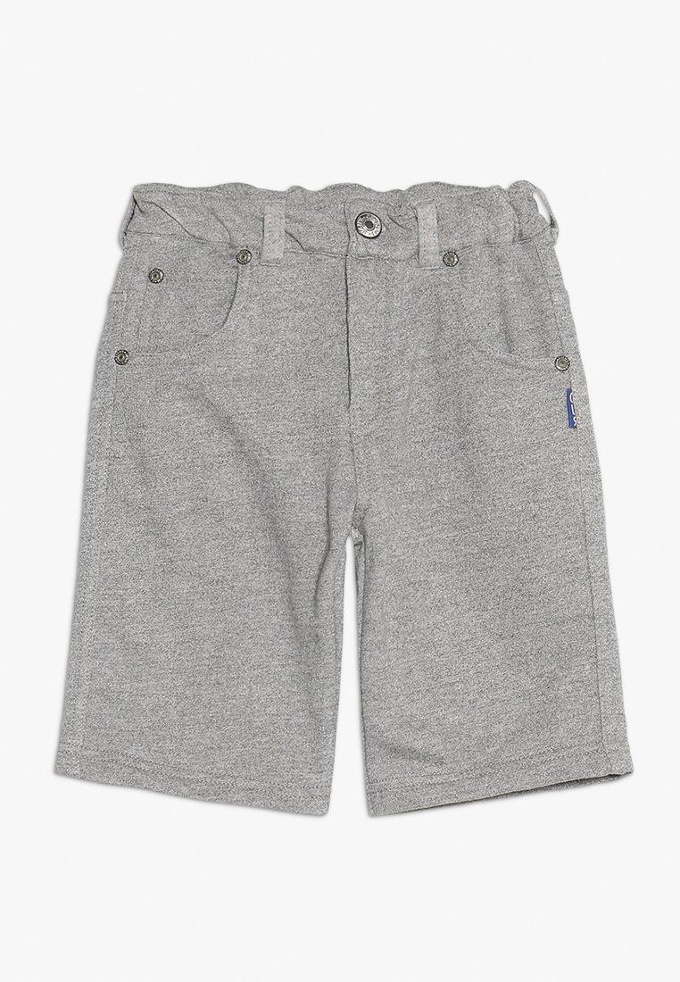 Claesen's - BOYS - Shorts - grey