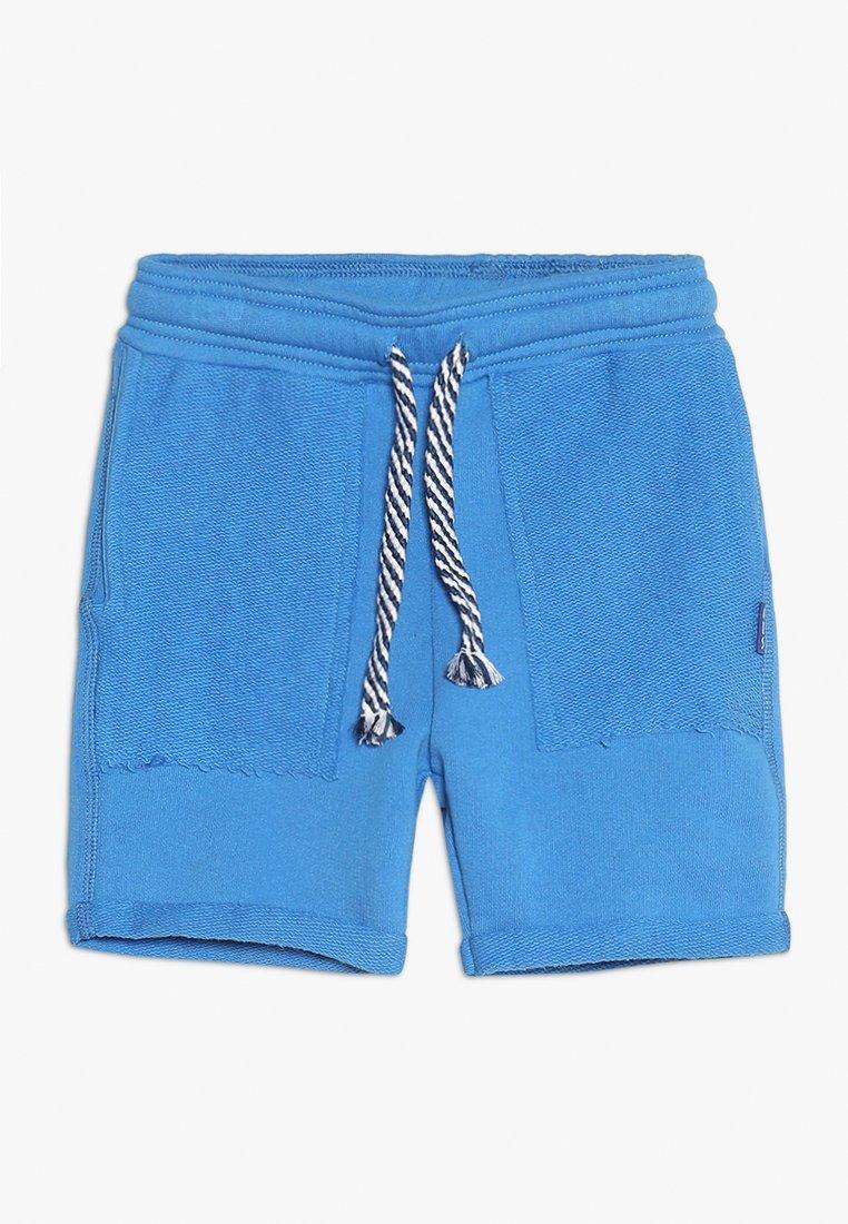Claesen's - BOYS - Shorts - cobalt