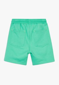 Claesen's - BOYS  - Tracksuit bottoms - green - 1