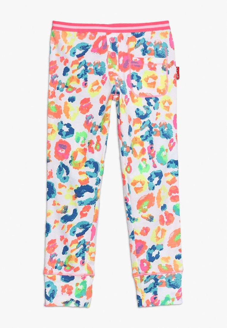 Claesen's - GIRLS PANTS - Calzoncillo largo - multicolor