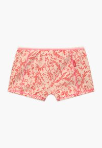 Claesen's - GIRLS BOXER 3 PACK  - Pants - pink - 2