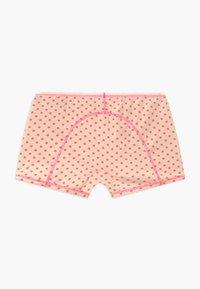 Claesen's - GIRLS BOXER 3 PACK  - Pants - pink - 1