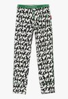 Claesen's - GIRLS PYJAMA  - Pyjama set - birds